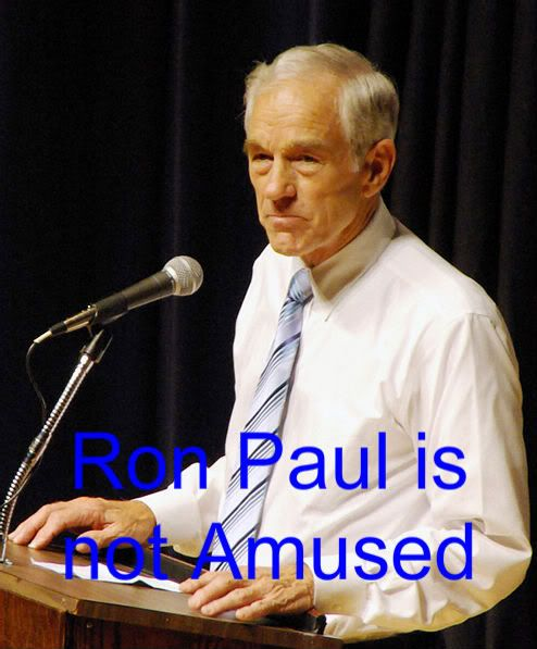 Offensive Picture Thread. 495px-Ron_Paul_2007-1