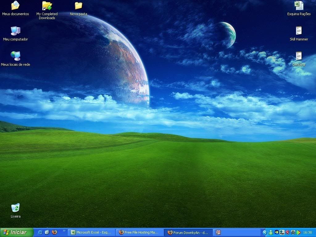 desktop Imagem-2