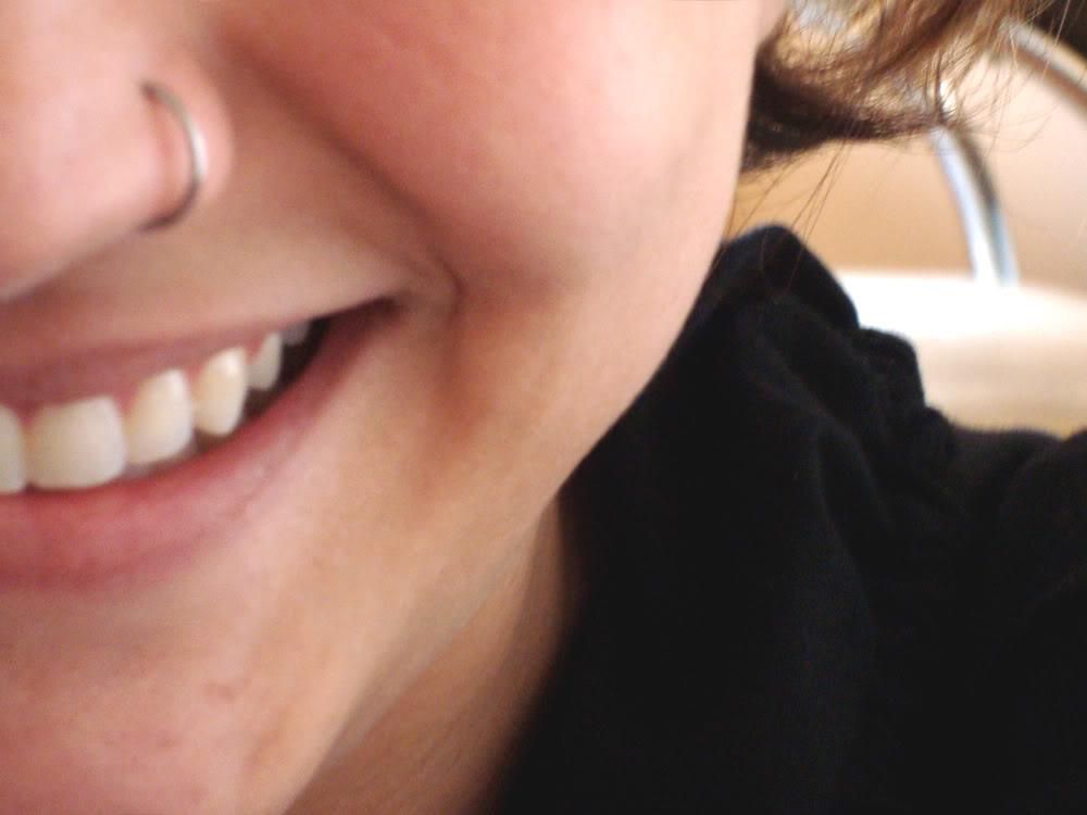 [+ FOTO] Mostra a cara Meliante!!! - Página 3 DSC09901
