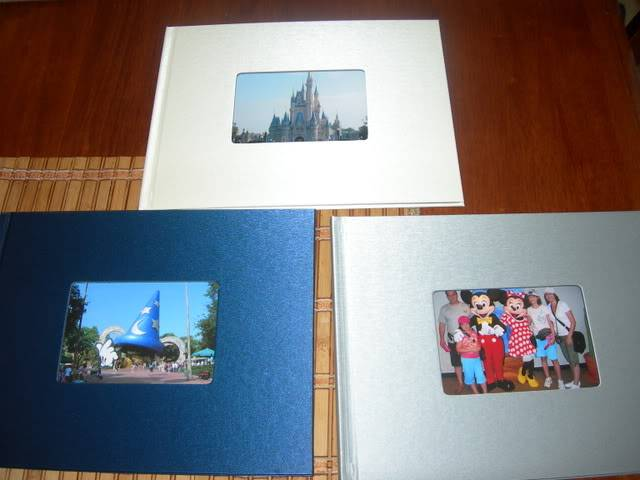 Livre-photo Disney ou Jean-Coutu??? DSCN2996