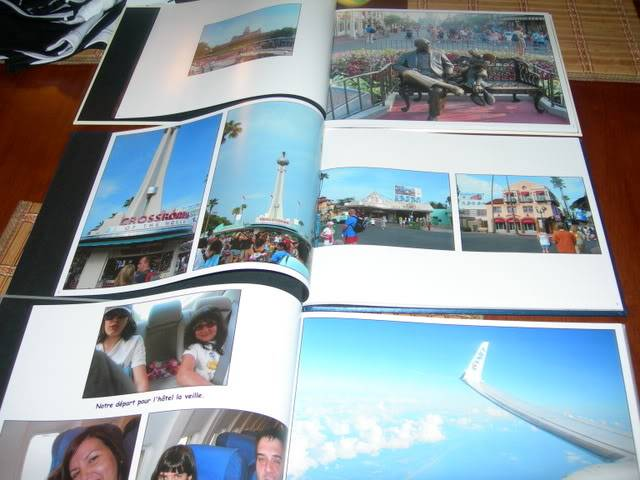 Livre-photo Disney ou Jean-Coutu??? DSCN2997