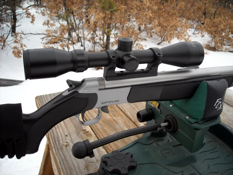 looking for a scope for my new accura v2` DSCN1421