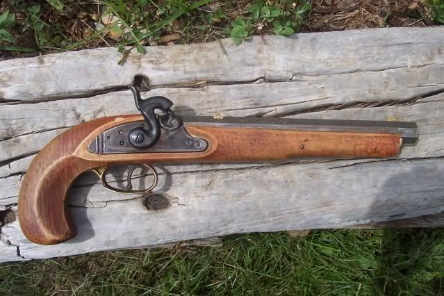 Pistol Restoration 000_1670