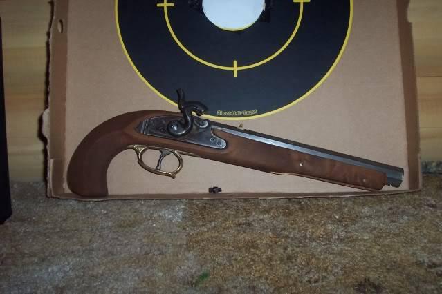 Pistol Restoration 000_1699