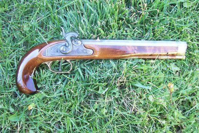 Pistol Restoration 100_9278