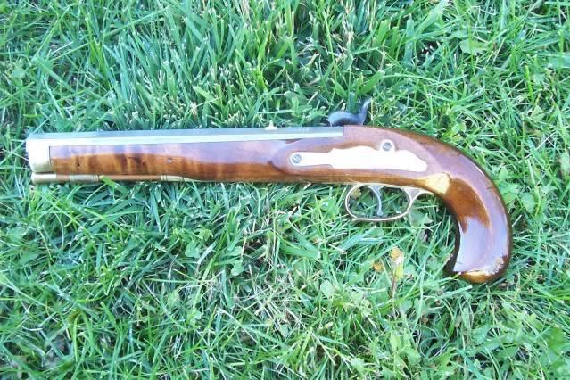 Pistol Restoration 100_9279