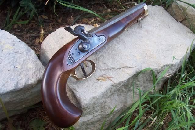 Pistol Restoration - Page 2 100_9348