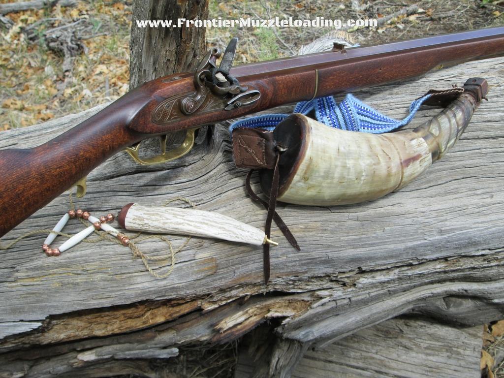 Kentucky Rifle IMG_0052