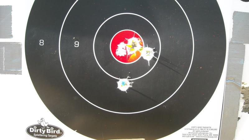 Lyman Great Plains Rifle DSCN1433