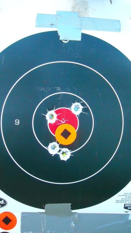 Lyman Great Plains Rifle DSCN1435
