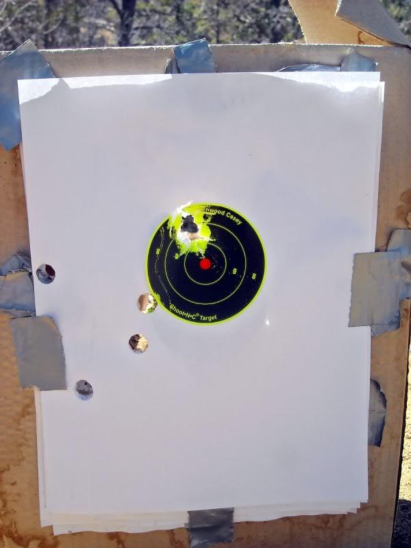 Tenn Mountain Rifle DSCN3321