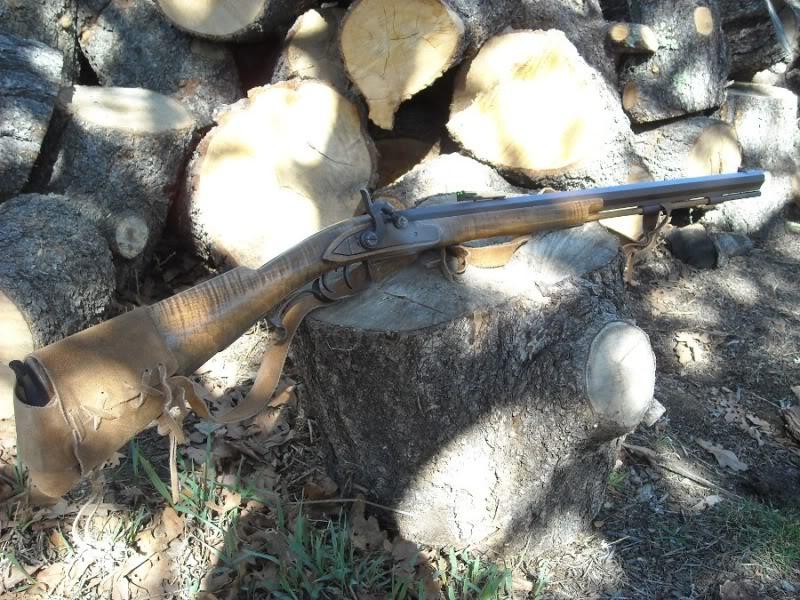 Tenn Mountain Rifle DSCN3324