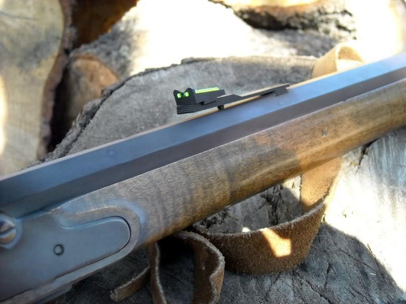 Tenn Mountain Rifle DSCN3327