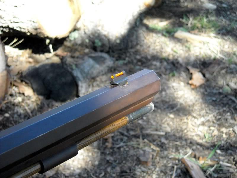 Tenn Mountain Rifle DSCN3329
