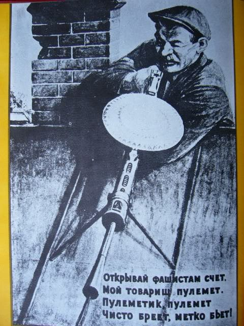 Propagande Soviétique - Page 2 AFFSOV2-1
