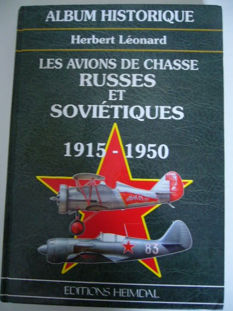 Guerre sur le Front Soviétique - Armée Rouge en juin 1941 P1030907