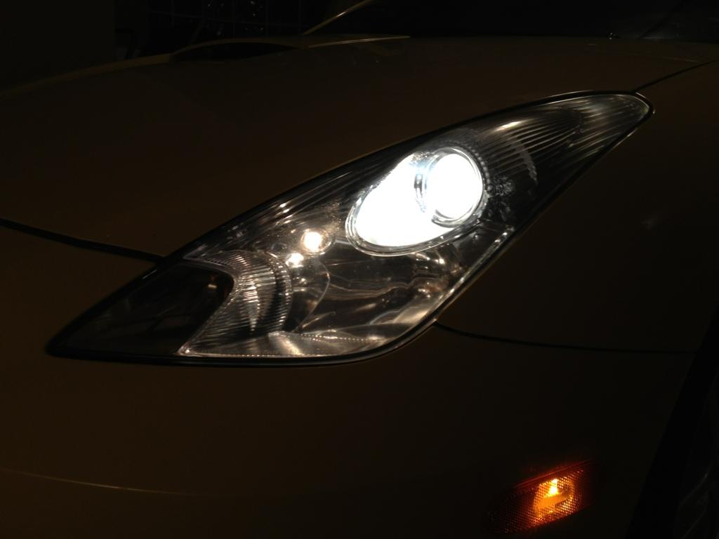 Mi nuevo juguete! Toyota Celica GT 0cff5b70