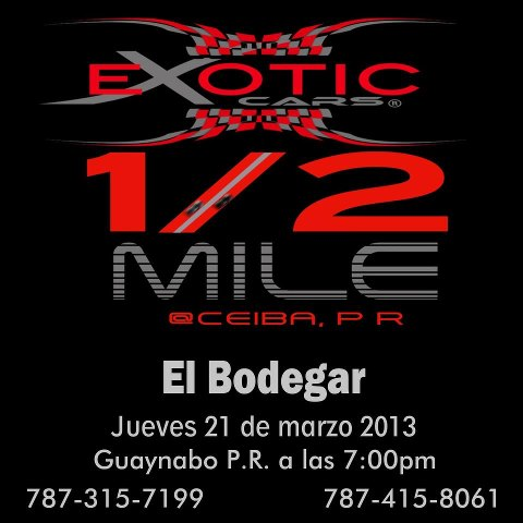 Exotic Cars Speed Challenge Ceiba PR - Page 2 544141_10151395675294213_496029090_n_zps4775faf3