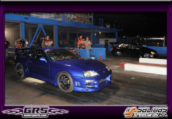 Nuevo record para auto de calle mas rapido de Puerto Rico!! 64_zps7934d368
