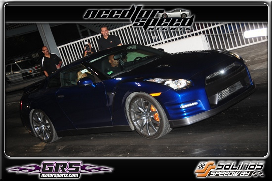 Evento Need for Speed Nights (video pagina 4) - Page 3 8c412733
