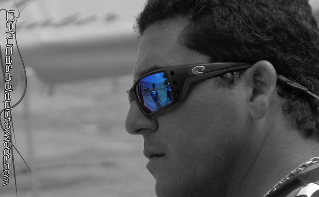 Fotos del Aguada Offshore Grand Prix 11040088_zps0b01f000