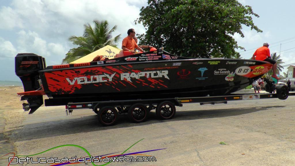 Fotos del Aguada Offshore Grand Prix 11040098_zps9e7dcd95