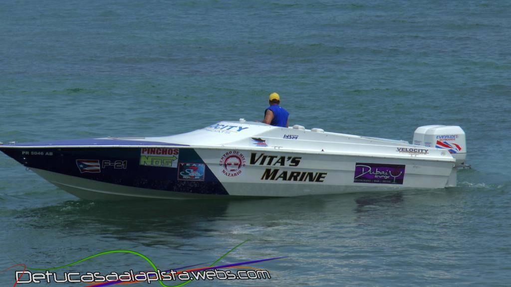 Fotos del Aguada Offshore Grand Prix 11040105_zps9d11ef39