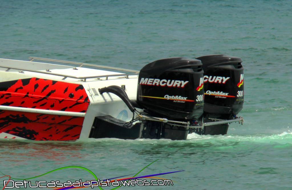 Fotos del Aguada Offshore Grand Prix 11040124_zps57277864