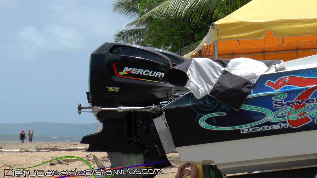 Fotos del Aguada Offshore Grand Prix 11040139_zpsd28156f5