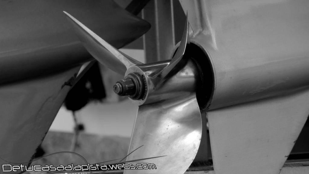 Fotos del Aguada Offshore Grand Prix 11040145_zpsf2fe6e67