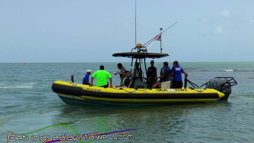 Fotos del Aguada Offshore Grand Prix 11040155_zpse4f31c0a