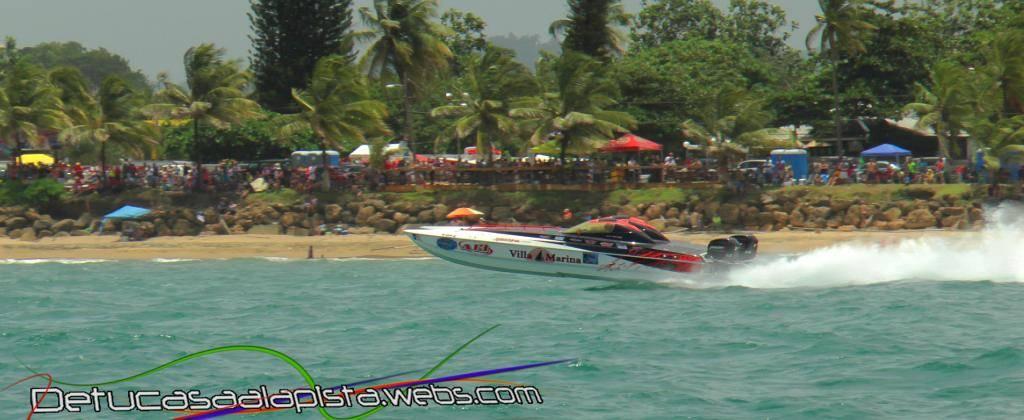 Fotos del Aguada Offshore Grand Prix 11040226_zps695aa020