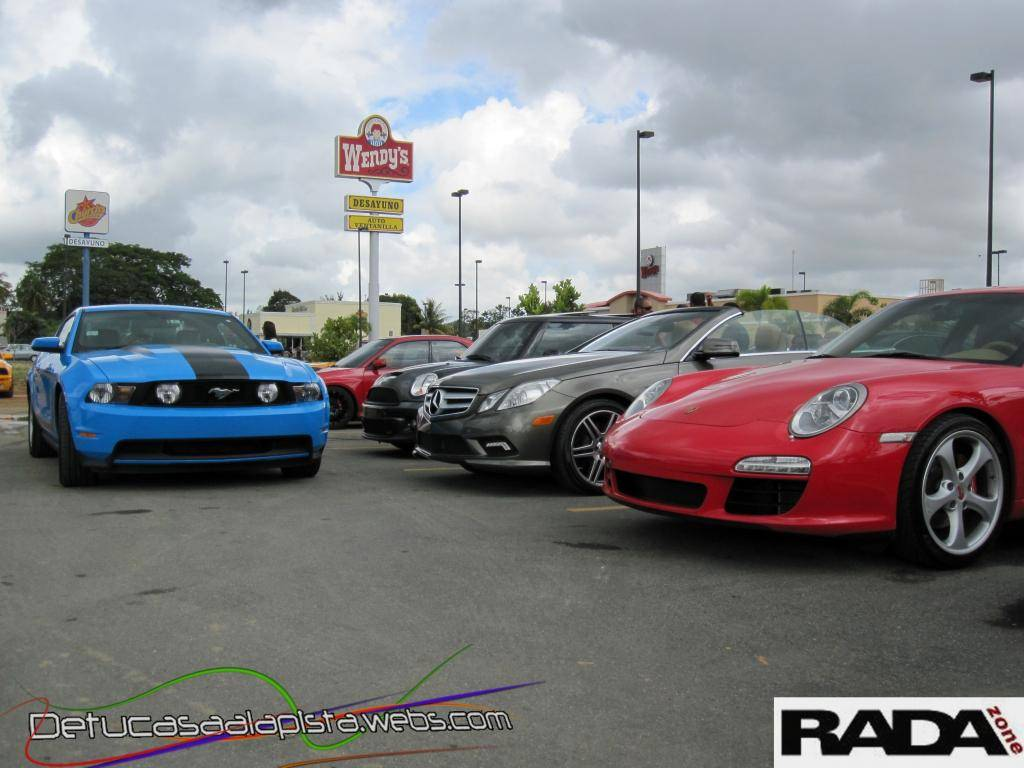 Corrida Exotic Cars Speed Challenge IMG_3843_marked_marked_zpsd17146cb