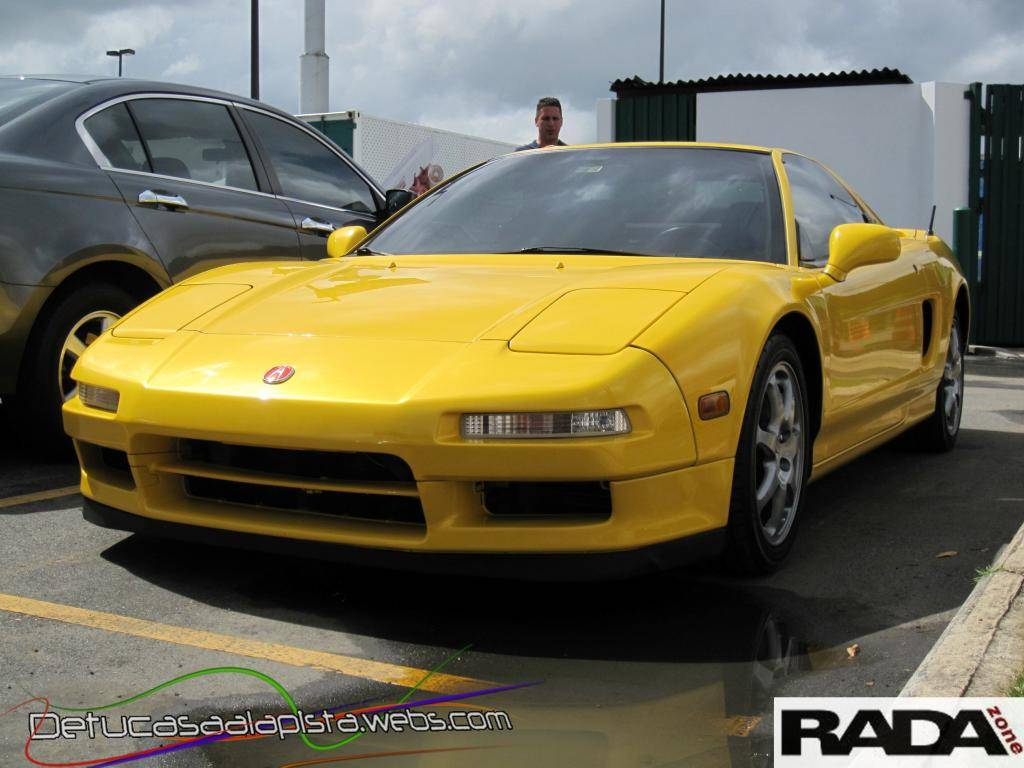 Corrida Exotic Cars Speed Challenge IMG_3862_marked_marked_zps85a797fb
