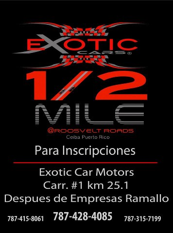 Exotic Cars Speed Challenge Ceiba PR - Page 3 526845_10151422492799213_1603950884_n_zps1437a96d