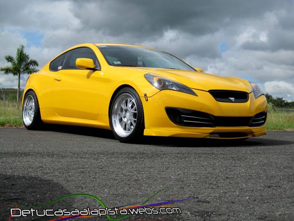 Genesis Coupe de Puerto Rico @ ecotrack IMG_3528_zps86009397