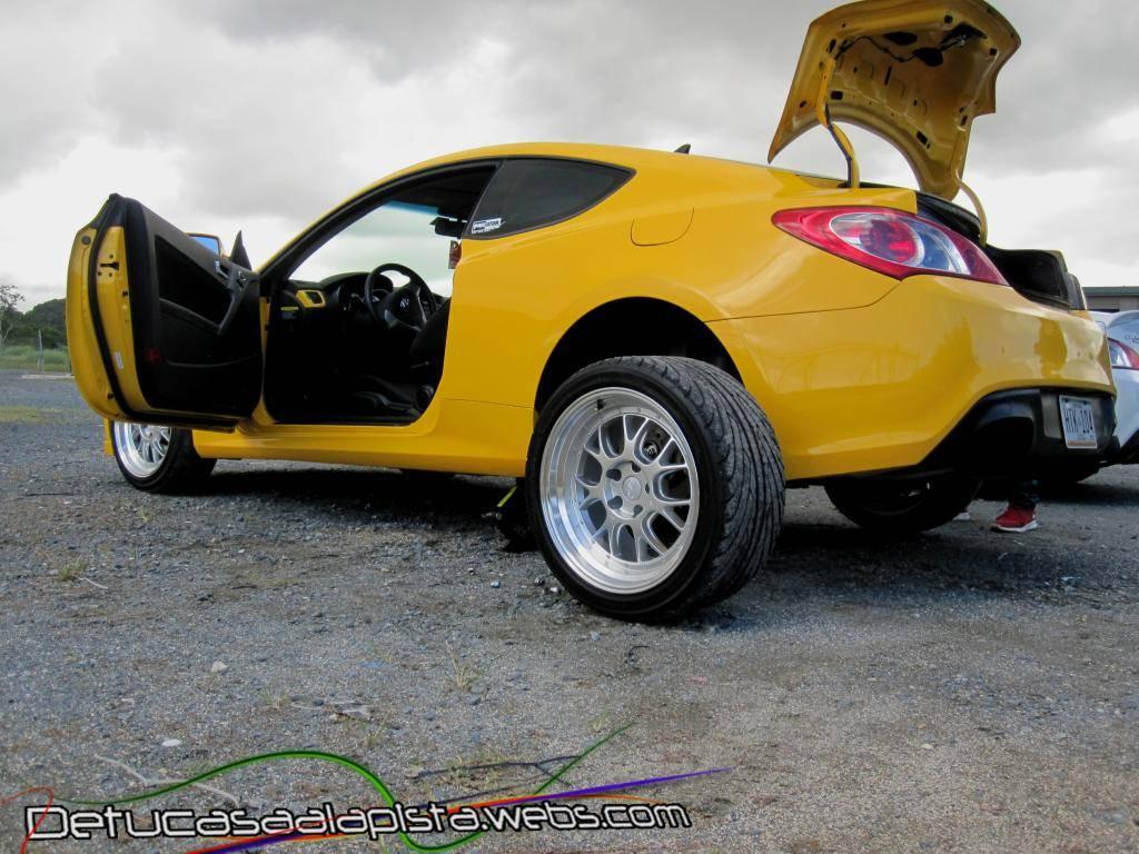 Genesis Coupe de Puerto Rico @ ecotrack IMG_3555_zps2405c663