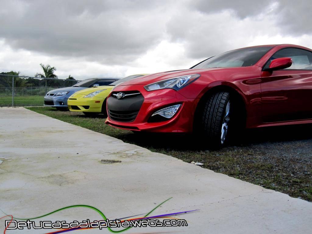 Genesis Coupe de Puerto Rico @ ecotrack IMG_3556_zpsfde45336