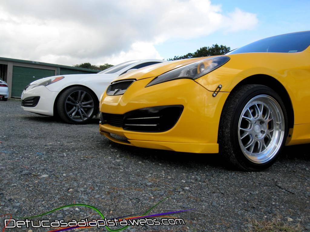Genesis Coupe de Puerto Rico @ ecotrack IMG_3557_zps905a3073