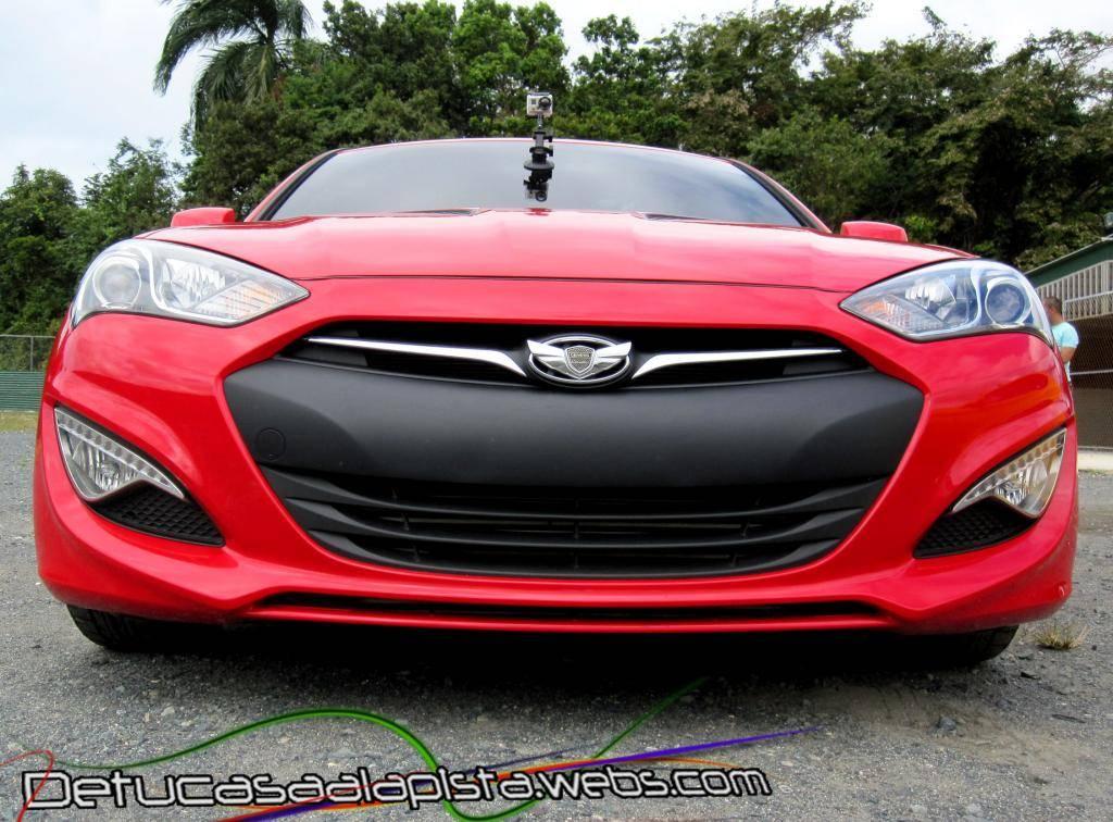 Genesis Coupe de Puerto Rico @ ecotrack IMG_3561_zps953c0069