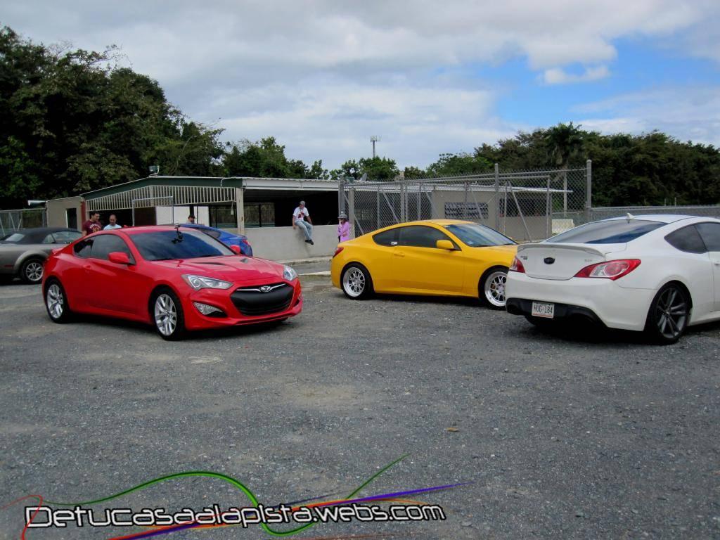 Genesis Coupe de Puerto Rico @ ecotrack IMG_3564_zps2e54f6eb