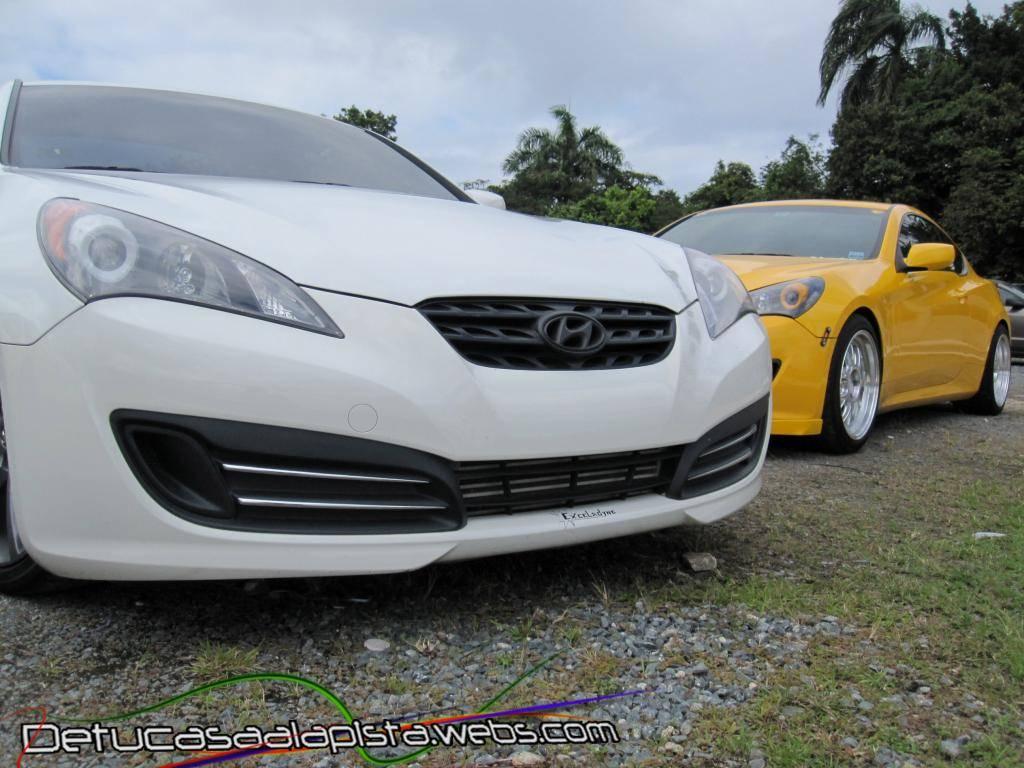 Genesis Coupe de Puerto Rico @ ecotrack IMG_3565_zps2b38e246