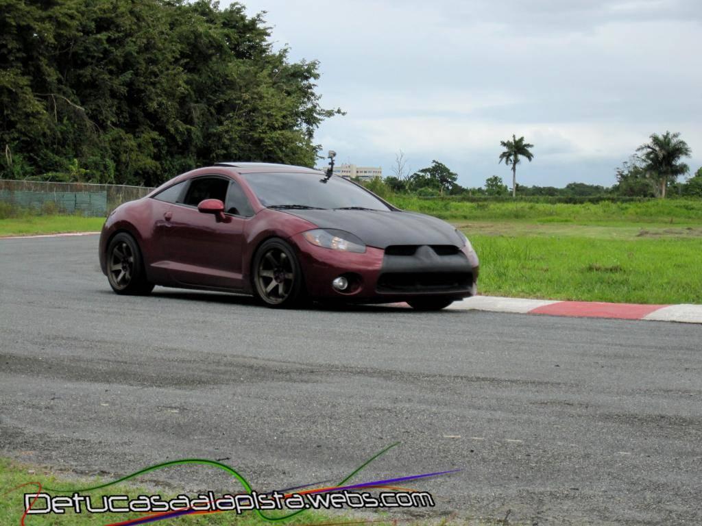 Genesis Coupe de Puerto Rico @ ecotrack IMG_3576_zps7a8feccb