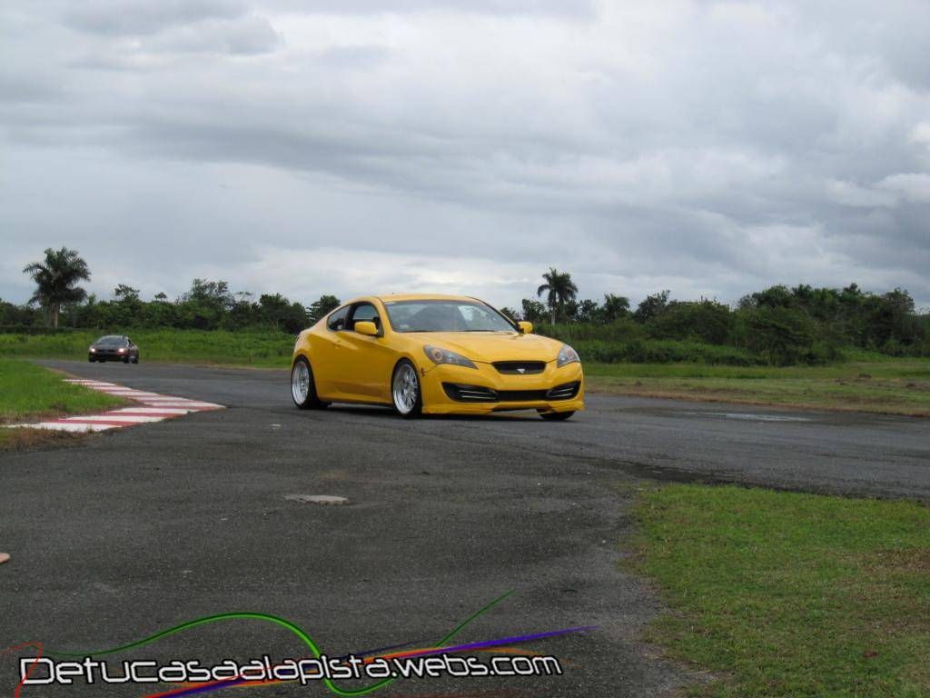 Genesis Coupe de Puerto Rico @ ecotrack IMG_3584_zpsf709eecf