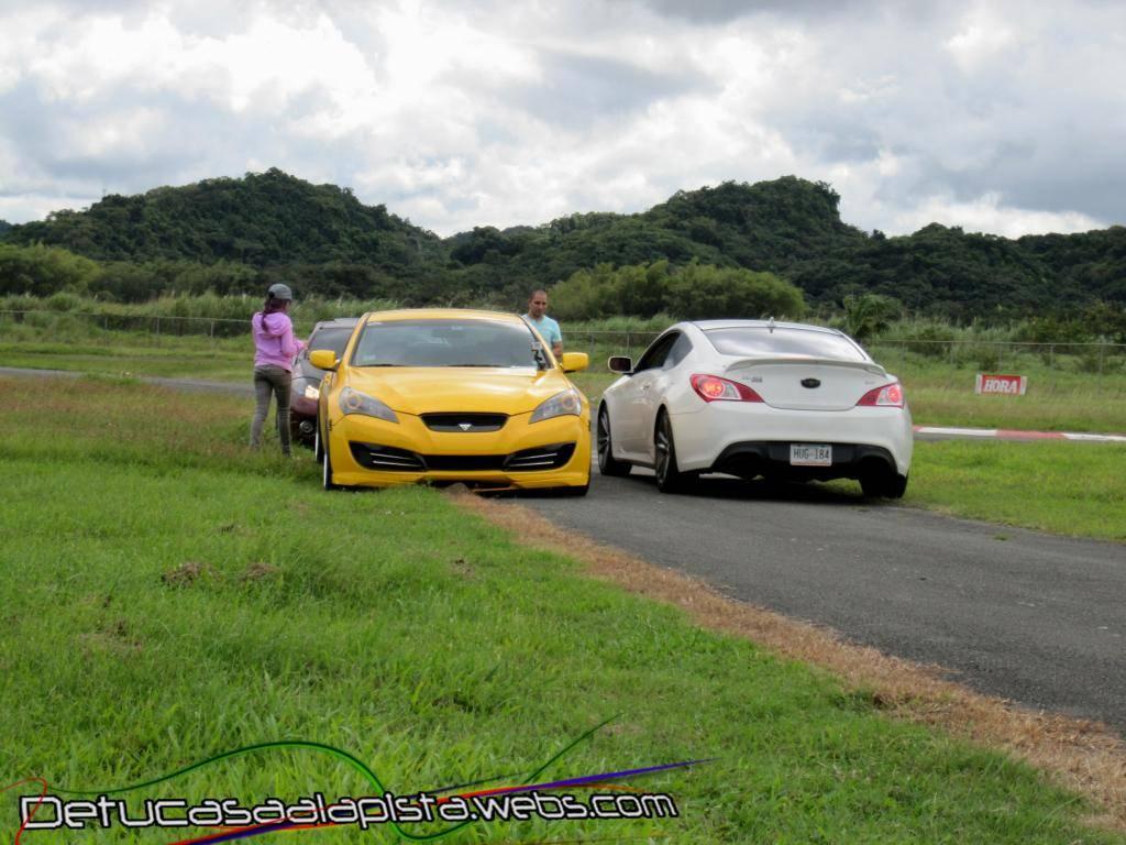 Genesis Coupe de Puerto Rico @ ecotrack IMG_3586_zpsc4e99f17