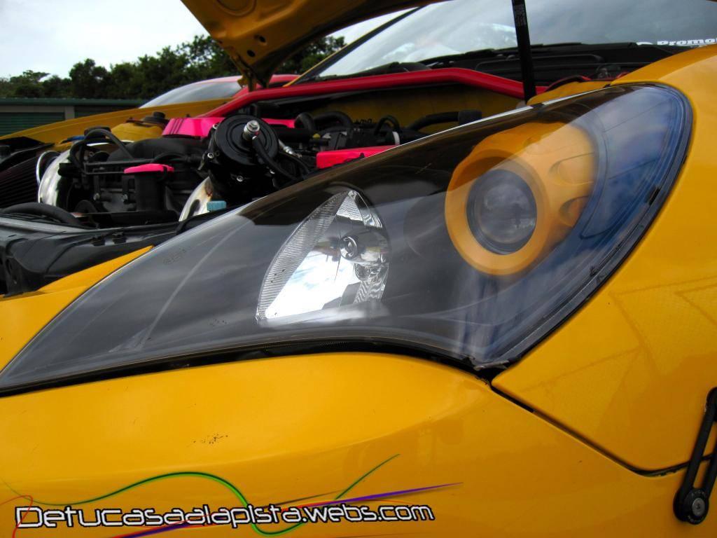 Genesis Coupe de Puerto Rico @ ecotrack IMG_3597_zpsff2db66f