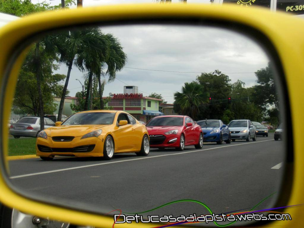 Genesis Coupe de Puerto Rico @ ecotrack IMG_3606_zpsf54f909a