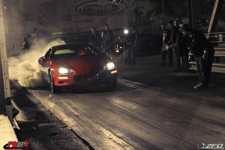 Evento Need for Speed Nights (video pagina 4) - Page 3 424829_10150768685843833_274237858832_11666810_358479080_n