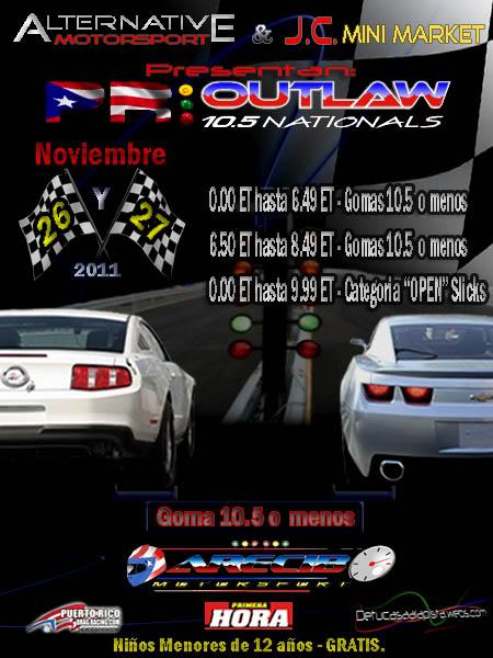 Outlaw 10.5 Noviembre 26 y 27 Flyeroutlaw13NEwFINALcopy-1