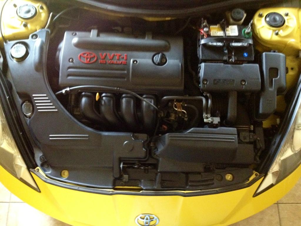 Mi nuevo juguete! Toyota Celica GT E04a221a